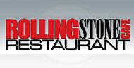 rollingstonescafe
