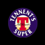 tennets
